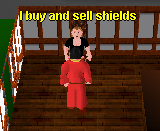 Cassies shields.png