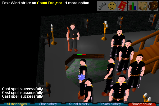 7 Count Draynors.png