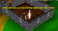 Gerrant's Fishy Business.png