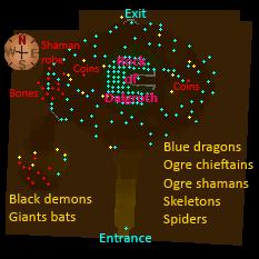 Ogre Enclave map.png