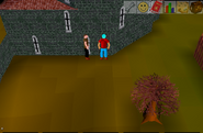 Fisher King Realm 6