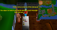 Holy Grail talking to high priest.png