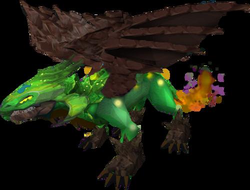 Guthix dragon.png