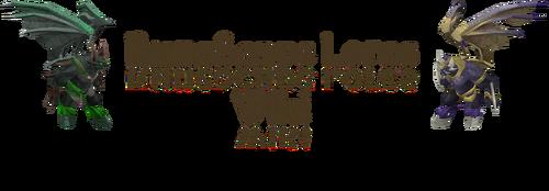 Runescape lores logo.png
