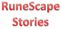 Welcome to the RuneScape Stories Wiki!