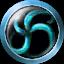 Battlecoin blue.png