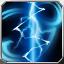 Lightning Spell.png
