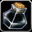 Quest emptyflask01.png