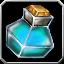 Item potion 020 006.png