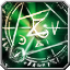 Heart Rune Energy.png