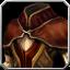 Eq torso-cloth020-004.png