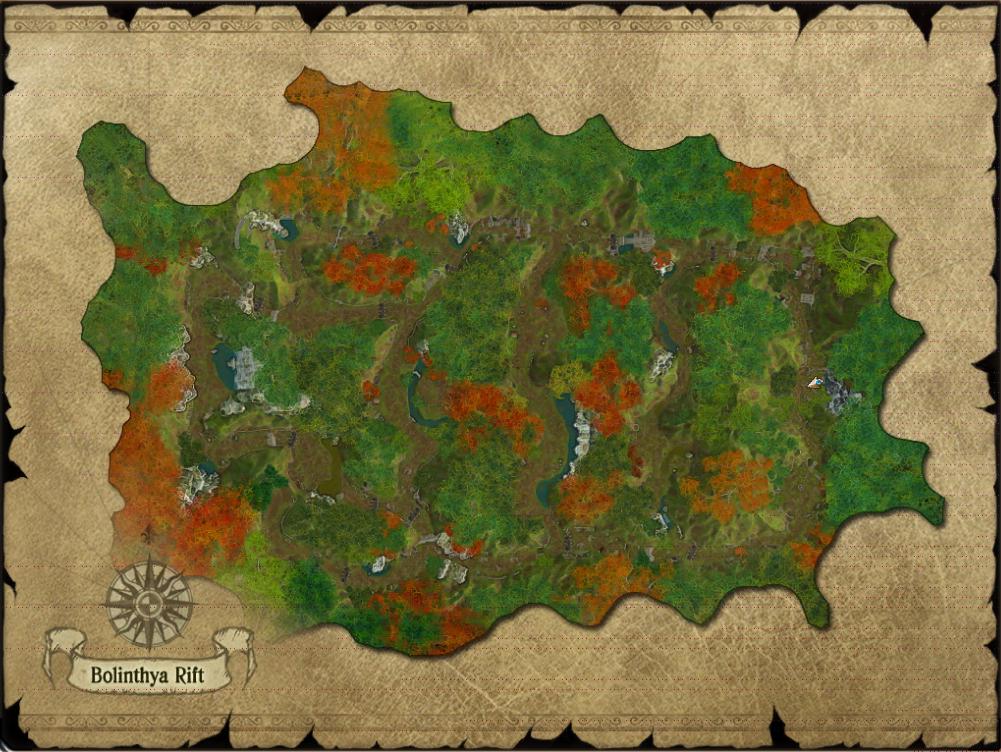 Bolinthya Rift map.png