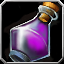 Quest flask08.png