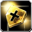 Runecraft - Devotion.png