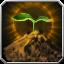 Icon - Rejuvenation Soil.png