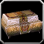 Icon - Ancient Treasure Chest.png