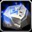 Icon - Transport Portal Rune.png