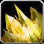 Pet Crystal - Wind