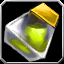 Item potion 060 008.png