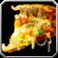 Item food 040 003.png