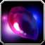 Icon - Aurora Seed.png