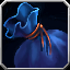 Icon - Flower Festival Happiness Package.png