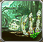 Icon - Jungle of Hortek.png