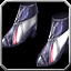 Shop male foot s001 s01-cloth-07.png