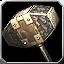 Wp 2h hammer03 mob-kcf.png