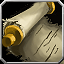 Icon - Recipe.png