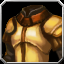 Eq torso-leather020-02.png
