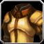 Eq torso-leather020-02.png