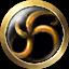 Icon - Phirius Shell.png