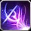 Rune energy Influx.png