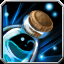 Icon - Quest Skill Potion.png