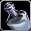 Icon - Thorn Apple Juice.png