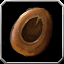 Icon - Trampled Seed.png