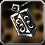 Eq neck-19 1.png