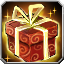 Icon - Lucky Fool Package.png