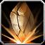 Skill dru new20-4.png