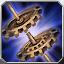 Skill - Rune Energy Devotion.png
