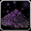 Icon - Elementary Fertilizer Mixture.png