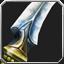 Wp dagger13 040 001.png