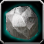 Icon - Star Jewel.png