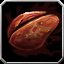 Icon - Fire Dragon Nest Seed.png
