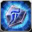 Skill - Runecraft - Ingenuity.png