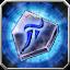 Runecraft - Ingenuity.png