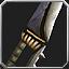 Wp dagger19 000 001.png