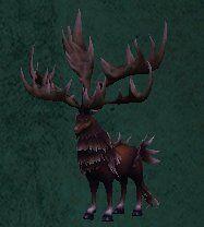 Card - Elder Reindeer.jpg