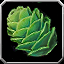 Icon - Rat Tail Rattan Seed.png